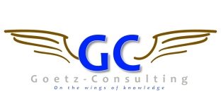 GC Goetz-Consulting